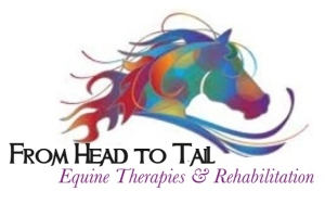 from head to tail logo final (746x468)
